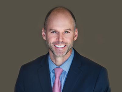 Chad A. Heitmeyer