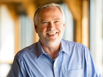 Jim Zumstein