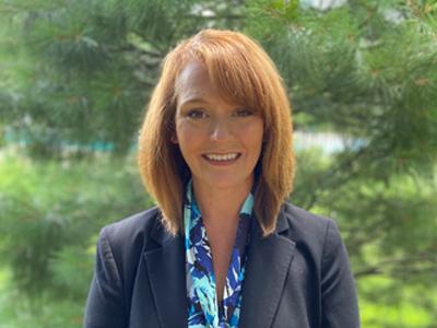 Lynn E. McConnell